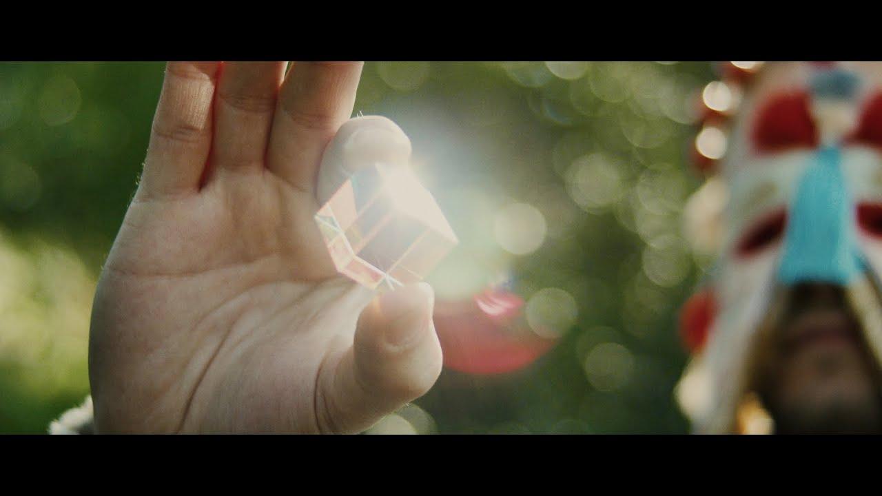 Estrenamos el vídeo «Lo único que quiero» de Karmasound