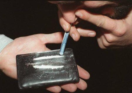 Pandemia de cocaína en Cataluña