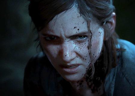 The Last of Us 2, cuando la valentía no sale del todo bien