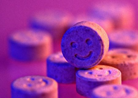 Cómo consumir drogas en el mundo post-COVID