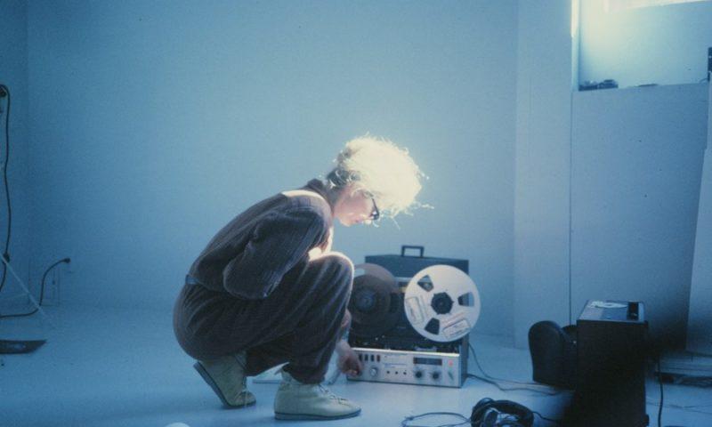Un documental explorará el legado de las pioneras de la música electrónica