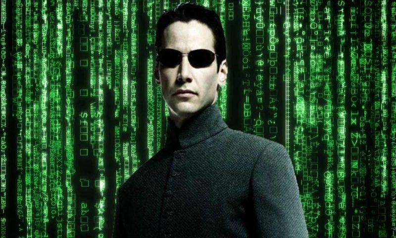 «Matrix 4» hace pasar una  fiesta por un rodaje para sortear las restricciones COVID