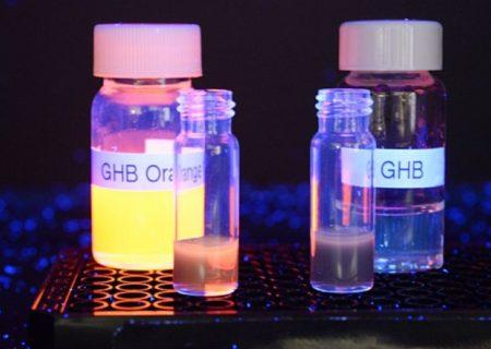 GHB, la droga más peligrosa que azota al Reino Unido