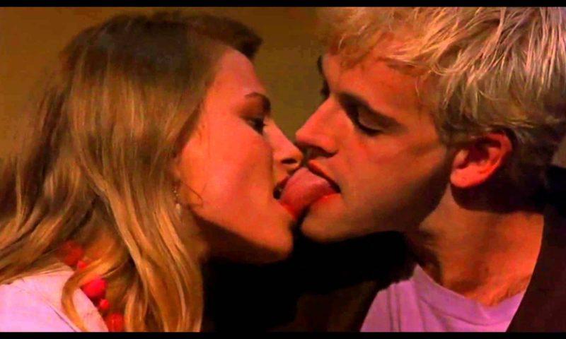 Las 10 (+1) mejores escenas de club en el cine