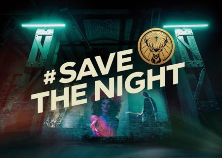 "Jägermeister #SAVETHENIGHT: ""Ode To Nightlife"", el manifiesto en defensa de la noche"