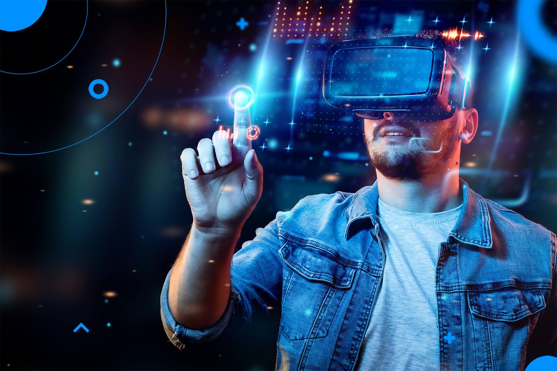 5º Mercado 360º de Realidad Virtual y Realidad Aumentada de Barcelona